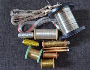 Gold_und_Silber_Blog